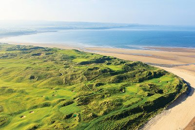 Lahinch Golf Club